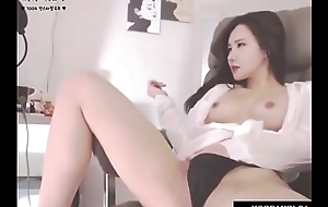 Korean BJ Neat #26 http://koreanbj.ga