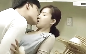 fucking with mother in kitchen full movie at http://ouo.io/8pp64