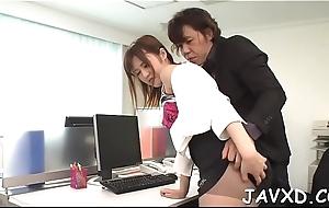Japanese clip scene sex