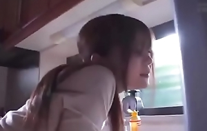 Husband Drunk Meal Added to His Wife Is Fucked By Friend