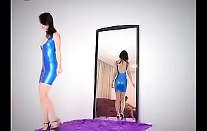 Maria Ozawa uncensored