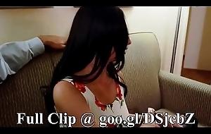 Anissa Kate French Fuck FULL VIDEO: goo.gl/DSjcbZ