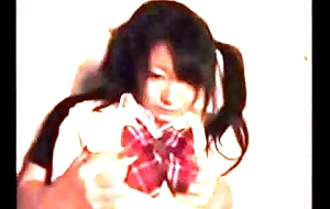 recruiting &amp_ training a Japanese sex slave01