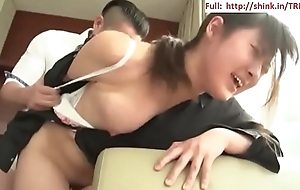 Videos Bungling girls  Full:  18CAM.LIVE