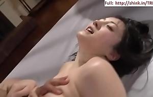 Suzuhara Emiri &ndash_ Japanese Hot Making love Clips Full:  18CAM.LIVE