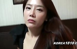 KOREA1818.COM - HOT Korean Explicit filmed for SEX