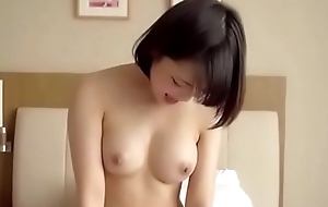 japanese young latitudinarian see more &quot_worldgirlcam.gq&quot_