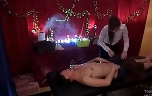 JAV Japanese - Sex - Porn - Grown up - Ahead to more: Newlunarviolet.com