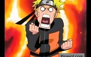 Hentai Naruto Fucks Hinata