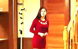 Korean sex scene, comely korean girl Han Ga-hee #5 Efficacious goo.gl/qEqcGp