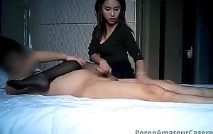 C&aacute_mara oculta real follando rebuff una puta japonesa