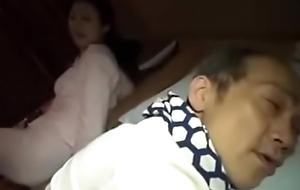xhamster.com 5073446 bedtime with mam hotmoza