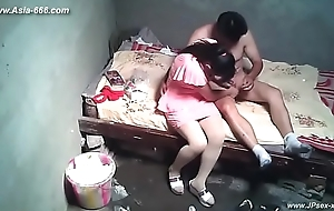 peeping chinese man shacking up callgirls.29