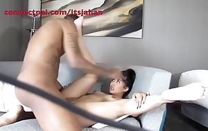 love Jahan X &amp_ Jayla Jolie