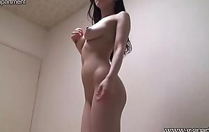 Waka Ninomiya Profile introduction