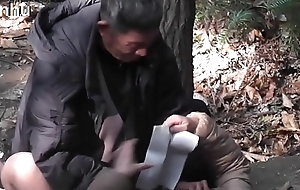 Asian pa fuck whore fro wood  3   goo.gl/TzdUzu