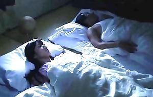 Subtitled HD Japanese theatre arts Yuu Kawakami and Maki Hojo