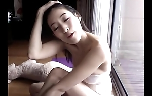 asia sod 160618 1345 female chaturbate