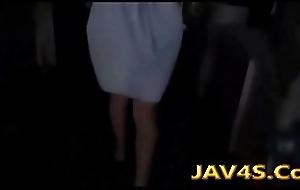Aiuchi fucking in top anal japanese video jav4s.com
