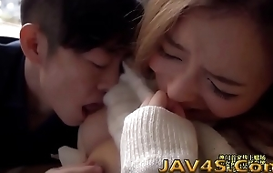 JAv4s.com  Your Firsthand Original Full HD Porn
