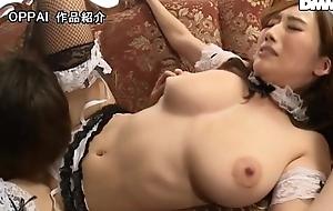 Sexy Chubby Tit Damsel Julia