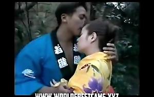 Japanese Become man In Kimono Bonks Another Guy On Web camera - WorldsBestCams.xyz