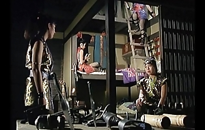 Female Ninjas - Magic Chronicles 3