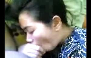 Pembantu rumah tangga Sex malaysia