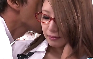 Mariru Amamiya amazign porn play all over POV puff - Apropos at Javhd.net