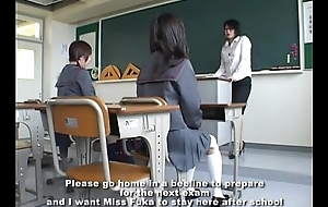 189 Teacher Spanks Student with Ruler be beneficial to Smokin'