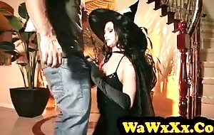 WaWxXx.Com - Ariana Marie cheats on her girlfriend