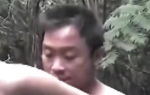 Thao fuck Xiong asshole