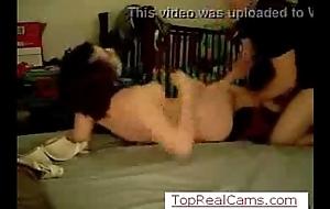 Teenager cazzo Film over su TopRealCams.com