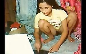 Sexy asian piece of baggage fucks - 69asiangirls.tumblr.com