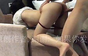 autocratic oriental homemade sequence 61! See me on cam at jane.chinaslutcam.com