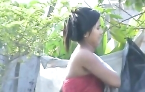 3rd world puta - 04 - irrigate pg- More Movies insusceptible to XPORNPLEASE.COM