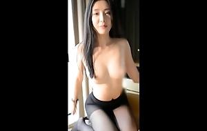 Asian XXX porn