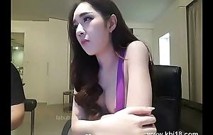 beautiful woman webcam