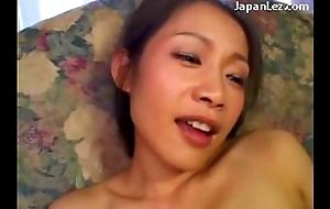 xvideos.com f70358e37b2049336d5e092fad4b8b4b-1