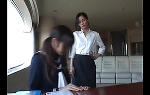 177 Spanking be incumbent on Daydreaming in Class - Daydream Spankee