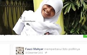 Video Terbaru Lady-man Asal Medan Tamara Niesha Aslinya Adalah Pria