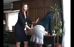 172 Disciplining whipping be required of over due bills