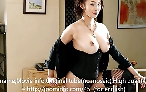 Big boobs japanese milf.anal sex.SM.Bdsm.Mistress.