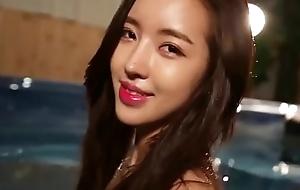 Korean Angel
