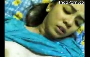 indon sister Indo sex