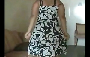 Fucking ex girlfriend mama. Obese Booty Judy behold all round at  hot-cams.org