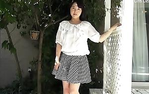Sumiho Kamimura JAV Somebody - javhd69.com
