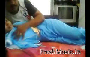 indian couple in cam - FreshMusic.in