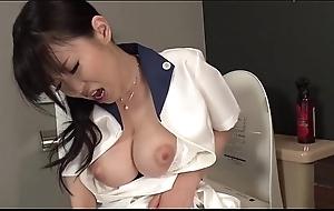 Japanese mother porn along sexy Yui Satonaka[Full Stage HD]: http://zo.ee/k0b