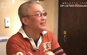 "Ugly Porn Chinese actor ""_ Satoru Cho (Tehu) ""_ is boasts a sex crime ."